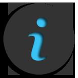 [Imagen: http://img110.xooimage.com/files/f/3/b/icono_info-4b93207.png]