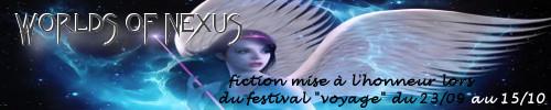 http://img110.xooimage.com/files/f/4/3/banni-re-festival-53342c4.jpg