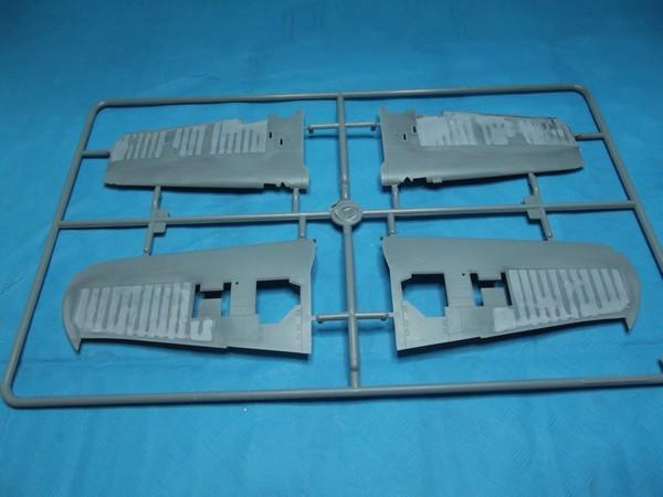 corsair de la navale Dscf8010-49b715e