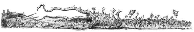Les illustrations de John Wigley Wm_06-523dd2f