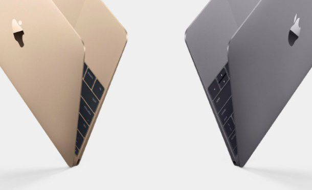 "Todo sobre ""Mac""--""iMac"""