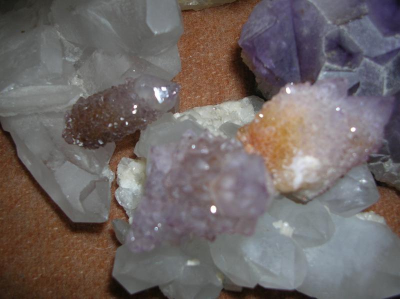 mes minéraux Dscn2766-5119fc1