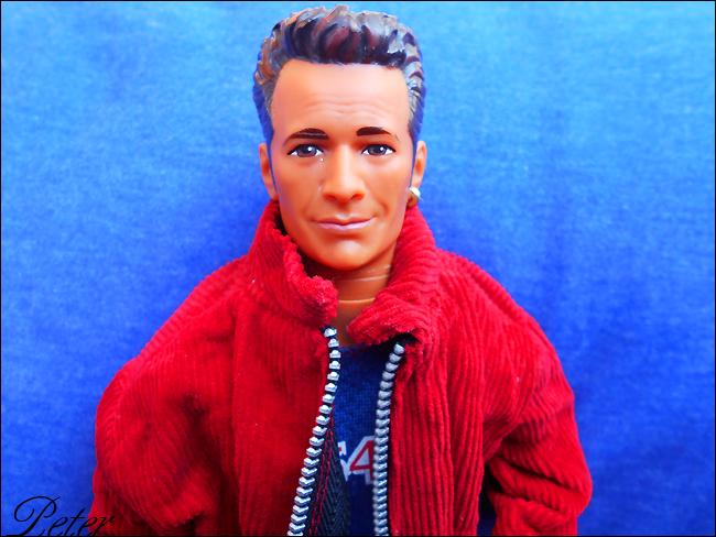 Mes Barbie - Page 6 Dylan-mckay-4bf8ee9