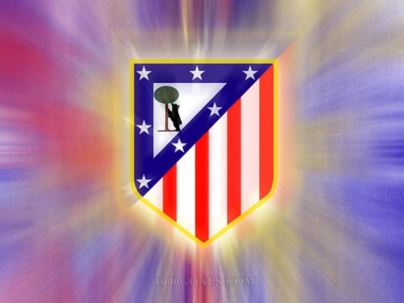 "El rincón del ""Atletico de Madrid""-http://img110.xooimage.com/files/f/5/e/7-48286f3.jpg"