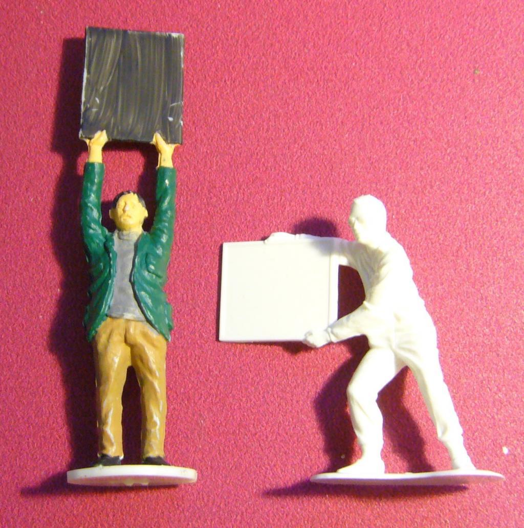 recherche figurines Personnage-afficheur-499c34e