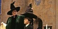 http://img110.xooimage.com/files/f/5/f/harry-potter-magi...hogwarts-4e41ddc.jpg