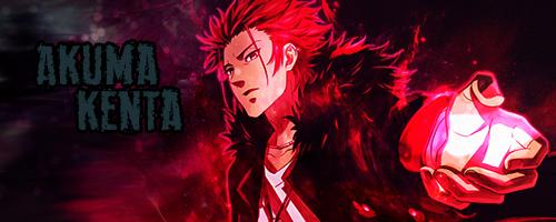Fighting  ~ Genkaku vs Yaiba Koukous-4e1eddd
