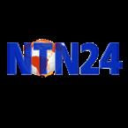 canal ntn24
