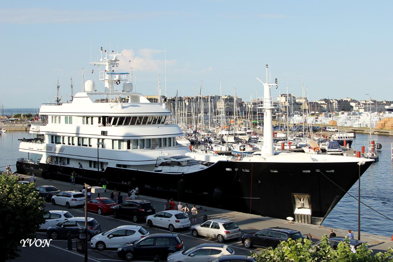 Port de Saint-Malo, cité corsaire !! Szz4-copy-52ea0de