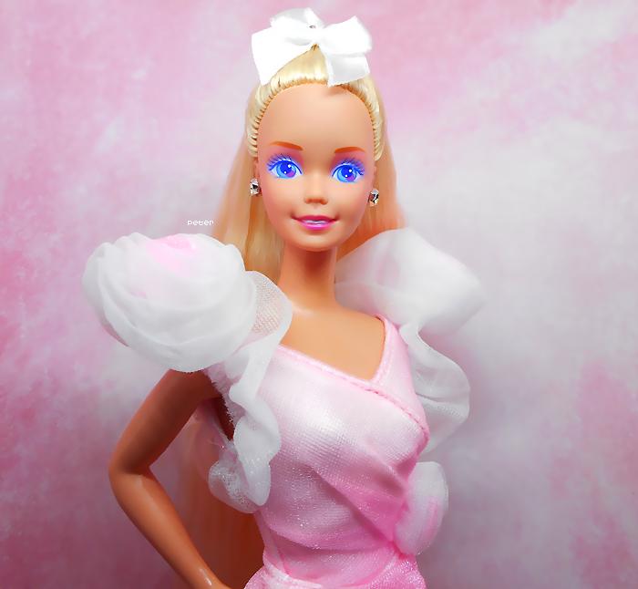 Mes Barbie - Page 8 Barbie-home-pretty-50262f5
