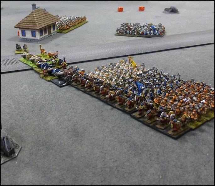 Codex Lugdunum 2019 - La Chute de Kazad Lok - Debriefing Siege_wielstadt_42-55ed770