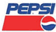 pepsi8-5309e2f.jpg