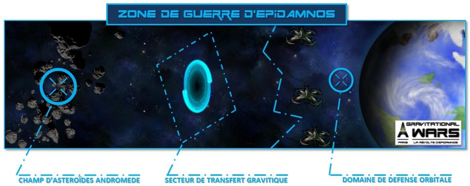 [PARIS] 07/10/2017 - Gravitational Wars - Page 3 Zone_guerre_epida...02_grand-5330495