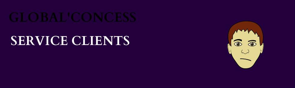 [Global Concess] Service Client 800px-heuliez_gx_..._52_nice-557fd91