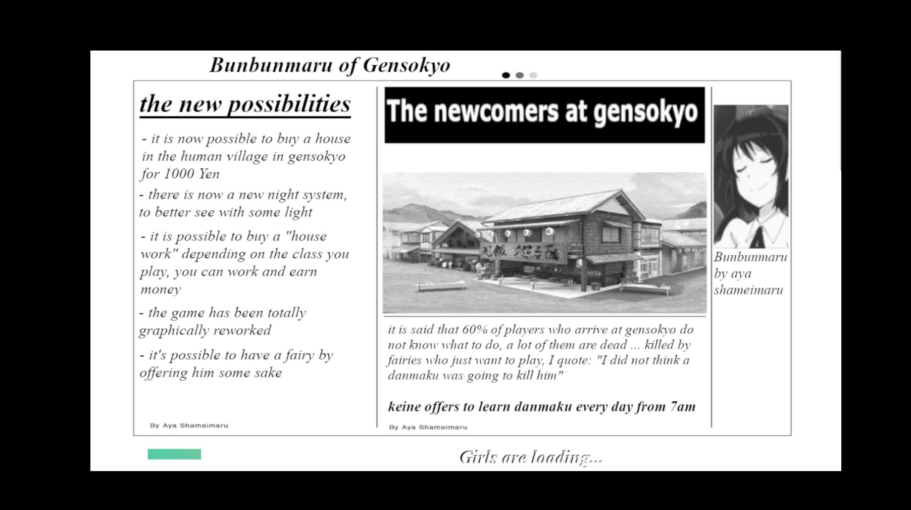 Touhou Gensokyo World Desktop-01-07-201...5-14-638-56558c0