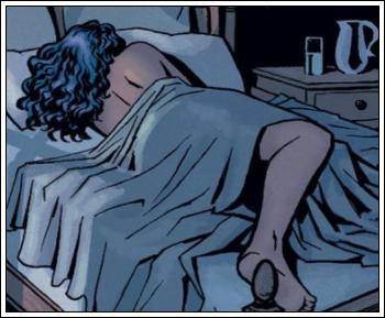 La Furie des Amazones (Superman/Wonder Woman) Wondy2-48a1649