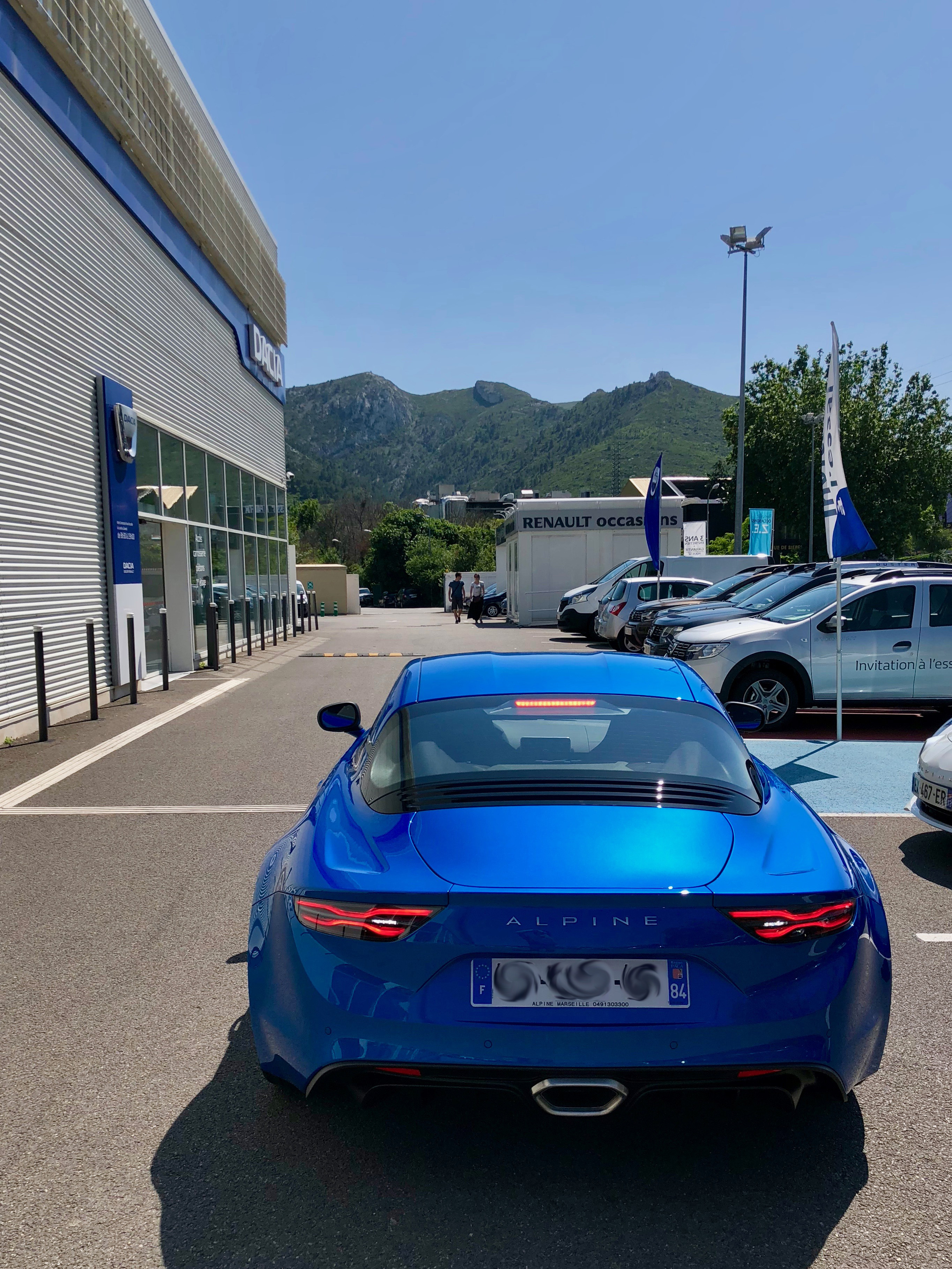 2017 - [Alpine] A110 [AS1] - Page 3 Img_7095-5488968