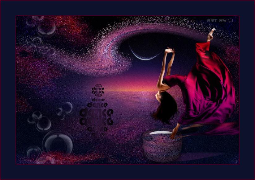 Dance...Dance Dance-51b8fb5