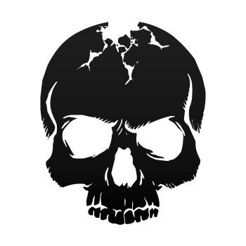 [Pirata] Hellhounds Dsfg-4b2c98b