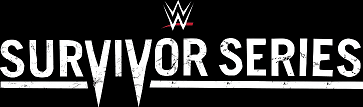 WWE PAY PER VIEW Ss-48f68eb