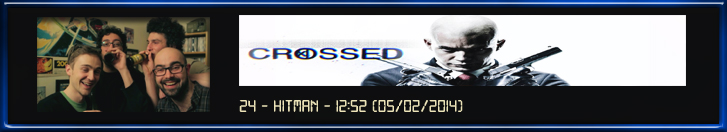 http://img110.xooimage.com/files/f/8/b/24---hitman-47b6857.jpg