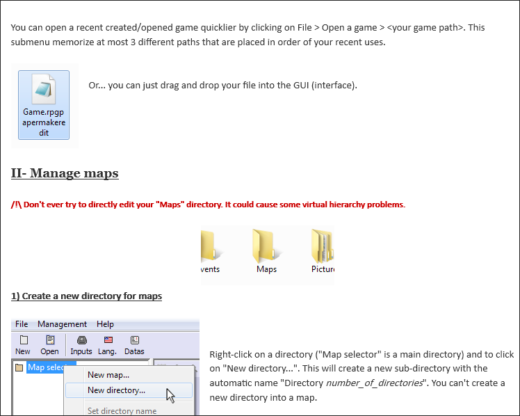 RPG Paper Maker - Page 2 4-4d47f76