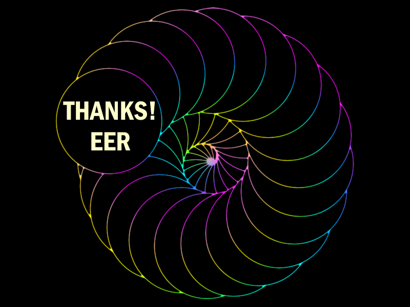 thanks-eer-organigram-51c20b2.png