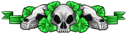 skulls-55424a4.png