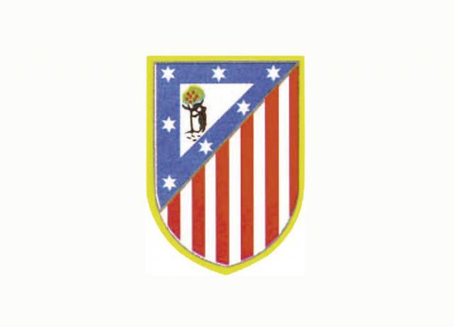 "El rincón del ""Atletico de Madrid""-http://img110.xooimage.com/files/f/a/2/25-478f6f4.jpg"