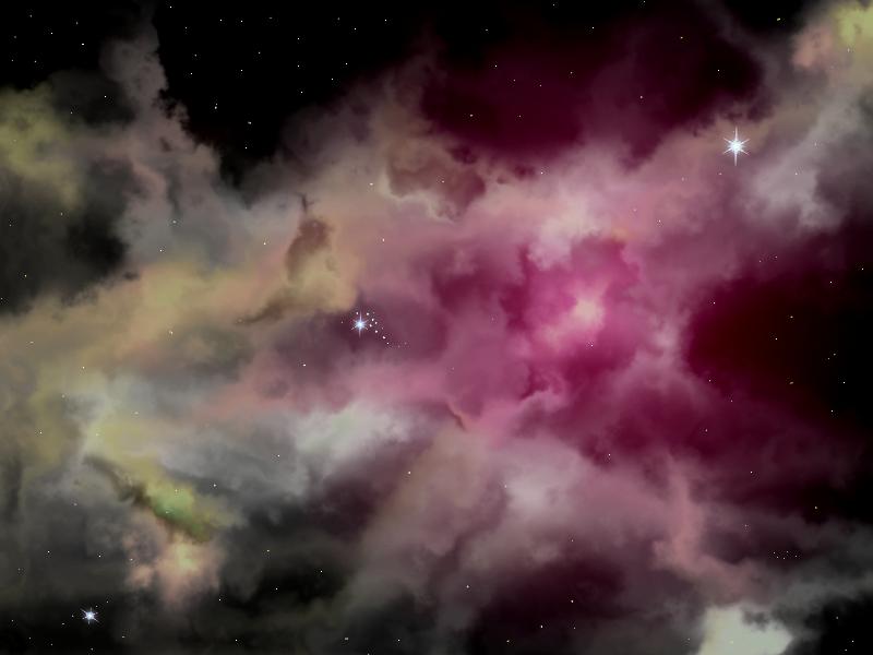 nebula-49e0044.png