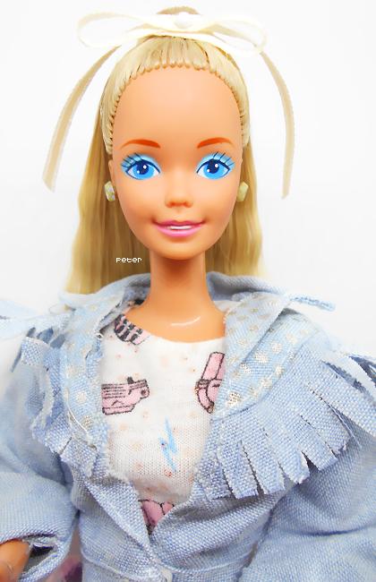 Photos avec mon studio photos :) Barbie-jeans-4ffe29a