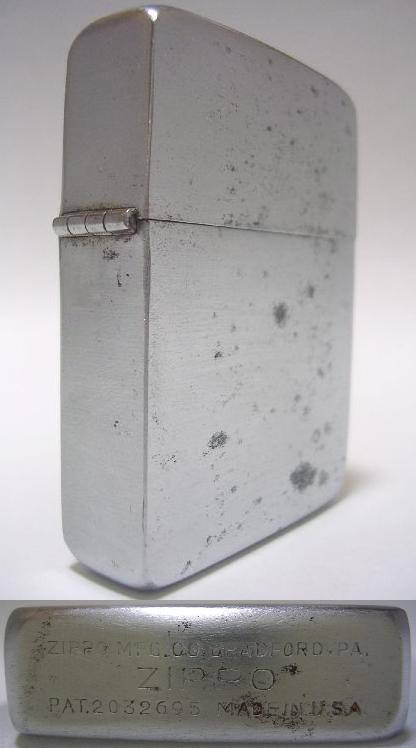 [Datation] Les Zippo 1941 Replica Original-1941-2--525b8ae