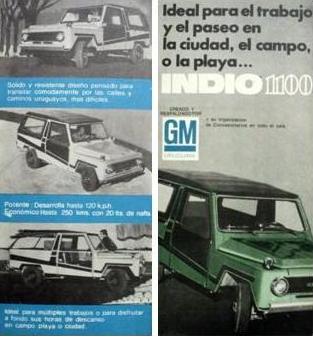 Opel Indio Indio3-557e673
