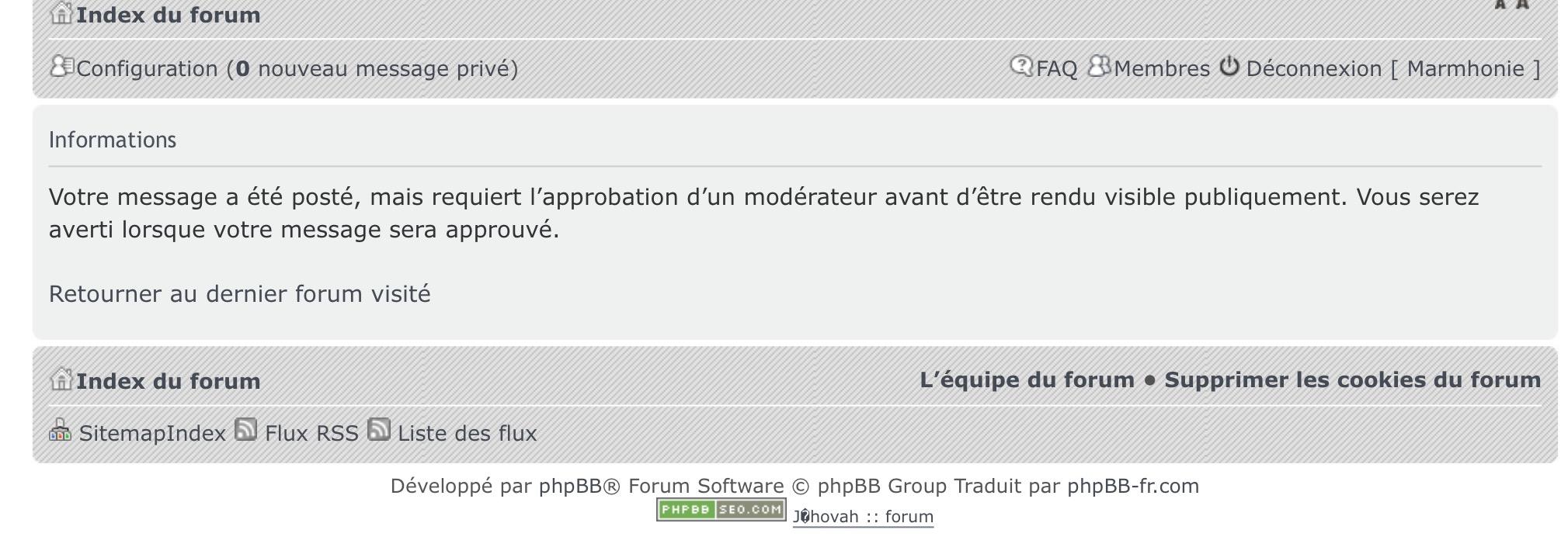 Marmhonie : présentation humble Img_0283-53ac592