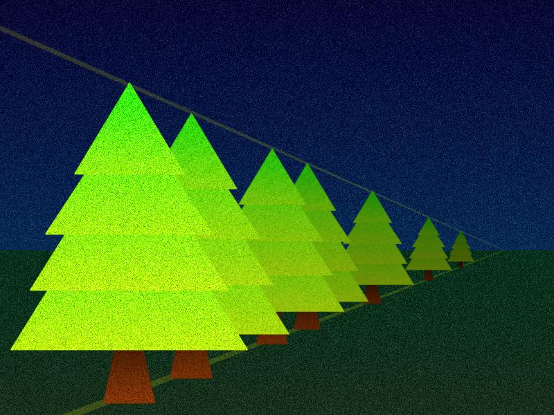tre-noel-3perspetive-510c062.png