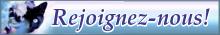Tag html sur ©Féline Pub | Forum de pub, codage, graphisme, annuaire web  Rejoigneznous-22-5594c7b