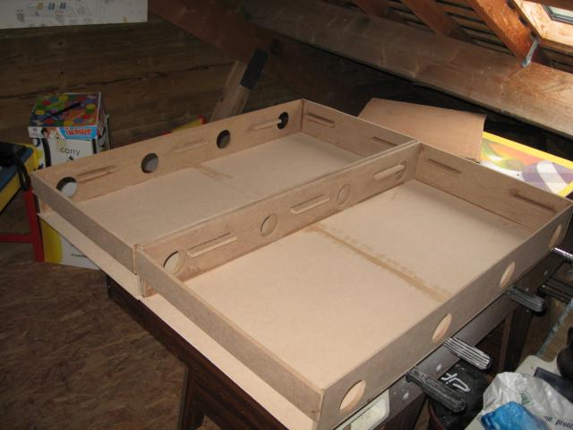 table frostgrave pliante Img_3006-4e04841