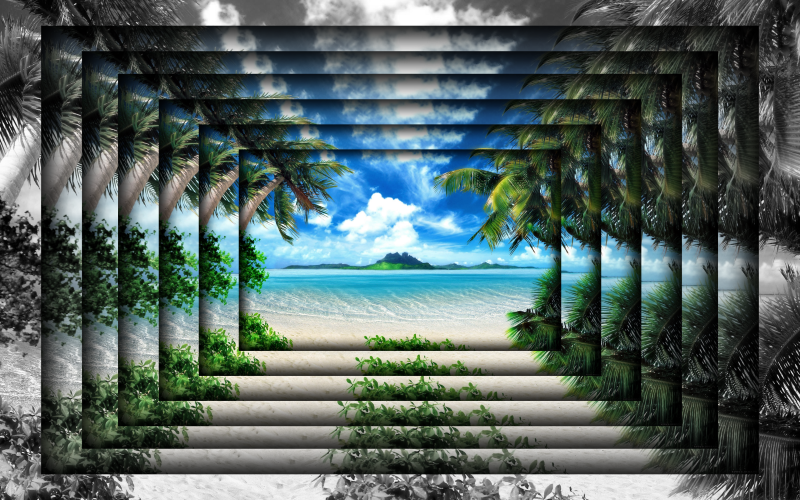 sea-and-beach-4e619a0.png