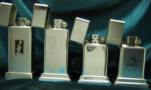 [Datation] Les Zippo Table Lighter Les-4-barcroft-52687f1