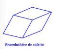 [navigation] Le compas des SAS Britanniques ou plus moderne ? Rhombo-dre-4bd9f5d