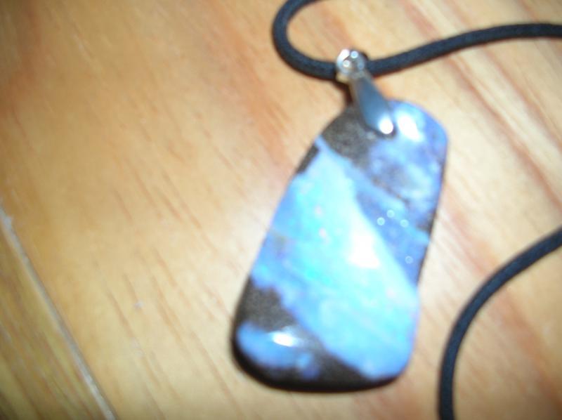 mes minéraux Dscn2708-50713b6