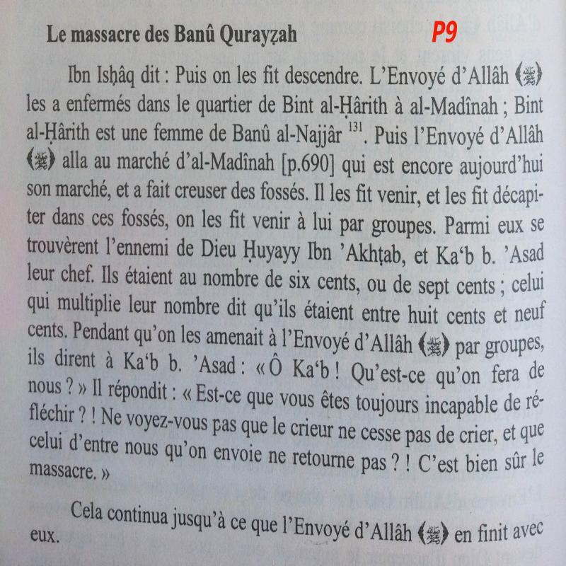 Yûssûf Al Qaradâwî - Page 2 Imgserver.php-527891e