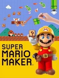super_mario_maker...-4deccba-4decd30.jpg