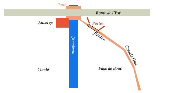 [Image: pont2-4b861fe.jpg]