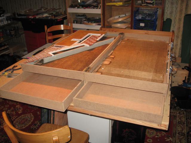 table frostgrave pliante Img_3026-4e28550