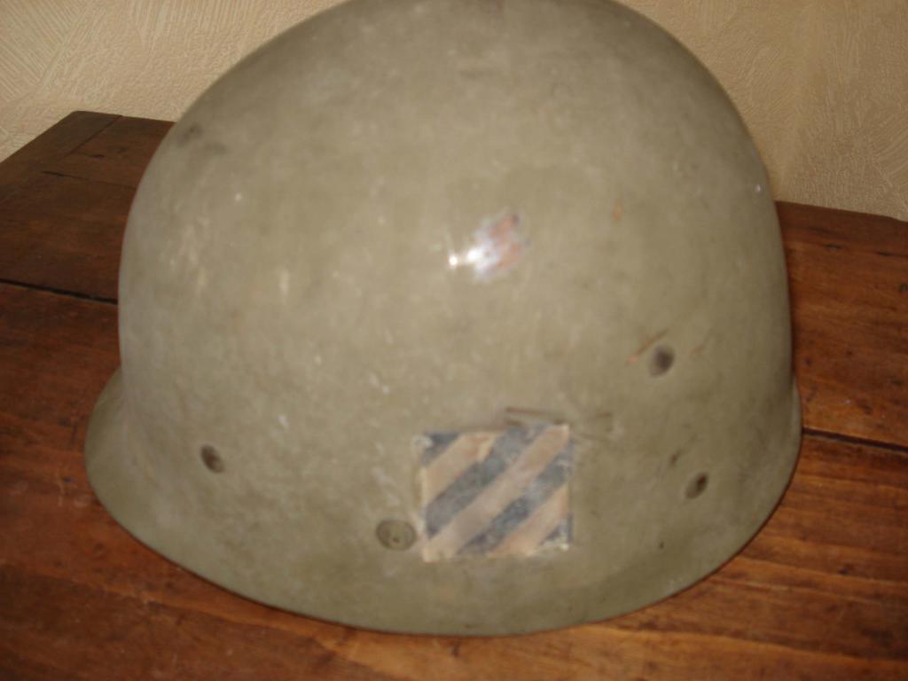 casque 3e DI  004-4fab81a