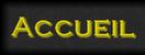 Arkaneus Index du Forum