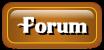 raptor3d Creations Index du Forum