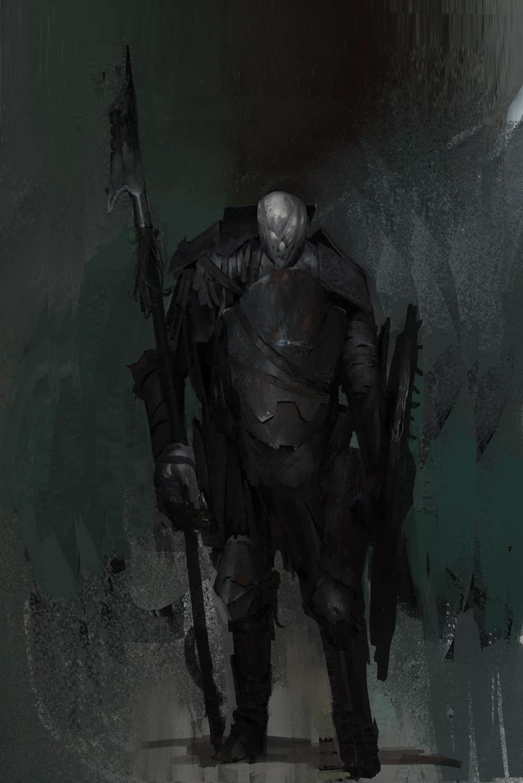 Etudes de Phosphene - Page 15 Ghoul_knight_sketch_02_wip3-53ee6eb