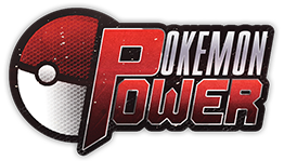 "Partenariat avec ""Pokemon Power"" Logopkp-4b683f2"